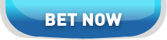 Bet Now at Top Online Casino Malaysia