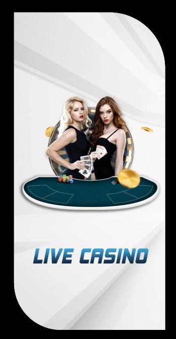 Malaysia Live Casino