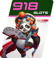 918Kiss Slot at B9 Casino