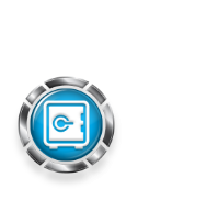 How to Deposit at Online Casino Malaysia