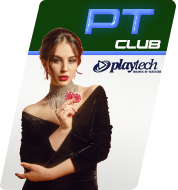 B9 Casino PlayTech Club