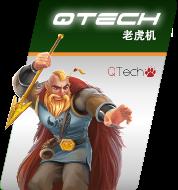 Qtech Slots