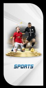 Singapore Online Sports Betting