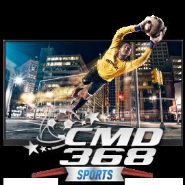 CMD368 Sports Betting B9Casino