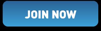 Join the Top Online Casino Singapore B9Casino